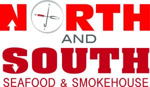 north-and-south-logo_1