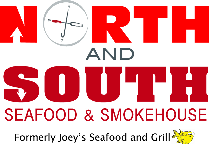 Seafood & Smokehouse